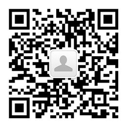 20140516175536310.jpg